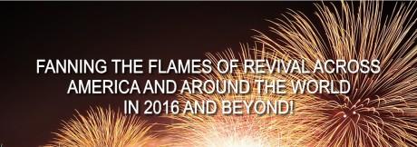 fireworks header bar - web