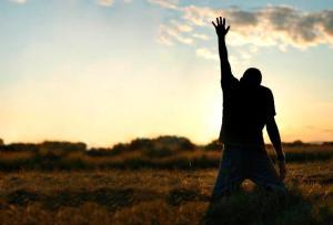surrender-all