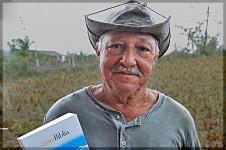 151217-ABS-JAN-Cuba-HP-Banner-1140x713-FINAL