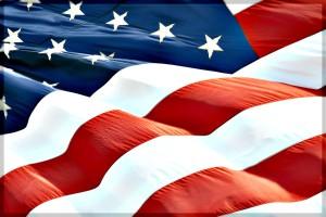 us-american-flag-waving_353535