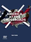 america-crossroads