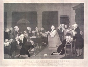 first-prayer-in-congress-from-old-website
