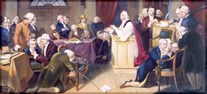 founding-fathers-first-prayer
