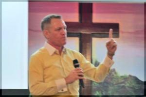preaching-ward-ar