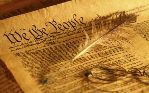us-constitution