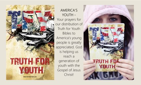 americasyouth