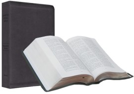 spirit-of-israel-bibles